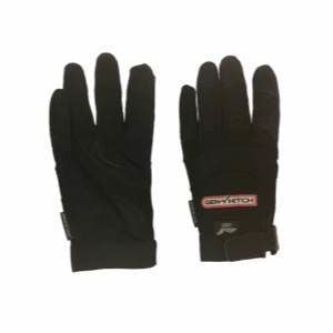 Gen-Y Gloves