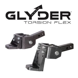 Light (Torsion Flex)