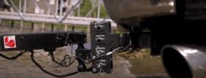 Mega-duty bolt-on