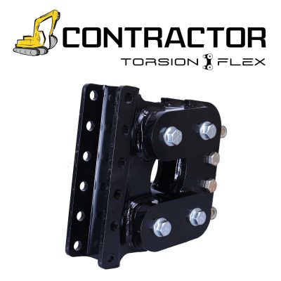 Contractor Category Image